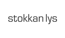 https://ezenze.no/wp-content/uploads/2020/07/Stokkanlys-logo.png