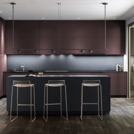 9-Cosentino_dekton-baltic-kitchen